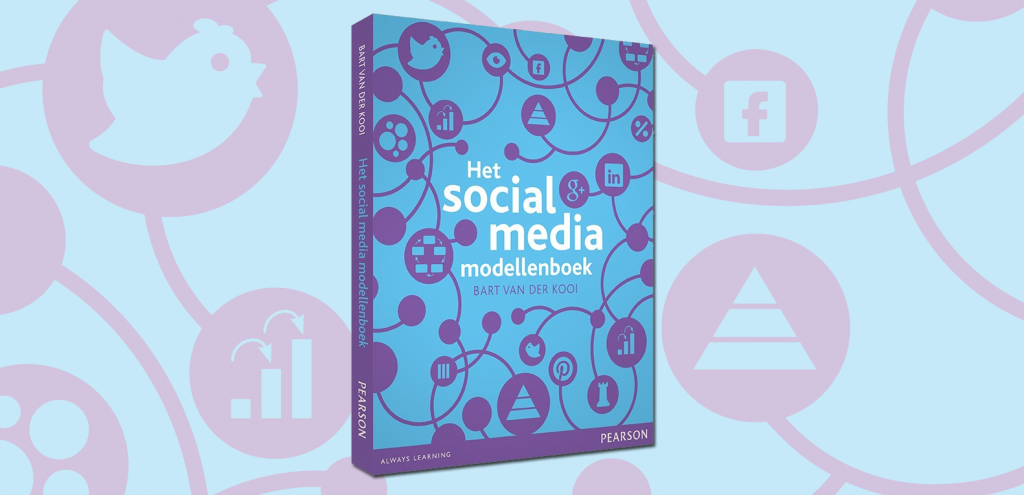 Social Media Modellenboek